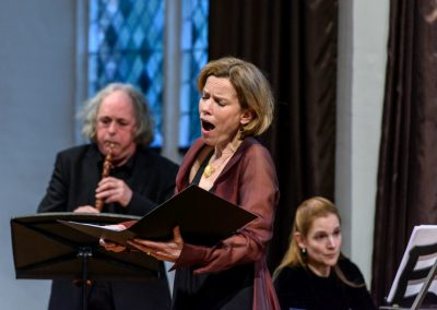 1 O Fortuna Crudele - 9 feb. 2020 - Music on Charis - foto Jeroen Kuys