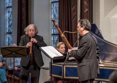 14 O Fortuna Crudele - 9 feb. 2020 - Music on Charis - foto Jeroen Kuys