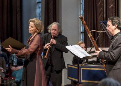 15 O Fortuna Crudele - 9 feb. 2020 - Music on Charis - foto Jeroen Kuys