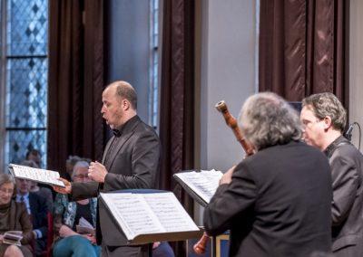 16 O Fortuna Crudele - 9 feb. 2020 - Music on Charis - foto Jeroen Kuys