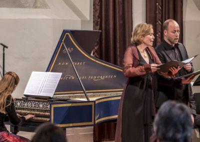 19 O Fortuna Crudele - 9 feb. 2020 - Music on Charis - foto Jeroen Kuys