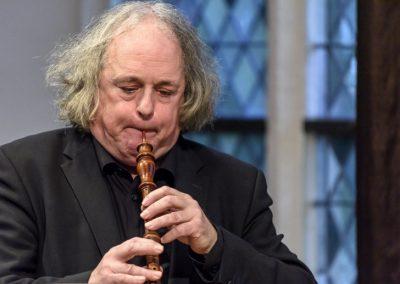 22 O Fortuna Crudele - Marcel Ponseele - 9 feb. 2020 - Music on Charis - foto Jeroen Kuys