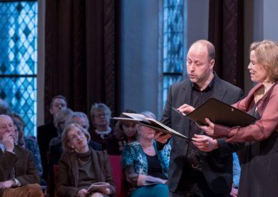 6 O Fortuna Crudele - 9 feb. 2020 - Music on Charis - foto Jeroen Kuys