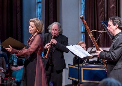 8 O Fortuna Crudele - 9 feb. 2020 - Music on Charis - foto Jeroen Kuys
