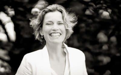 Henriette Feith
