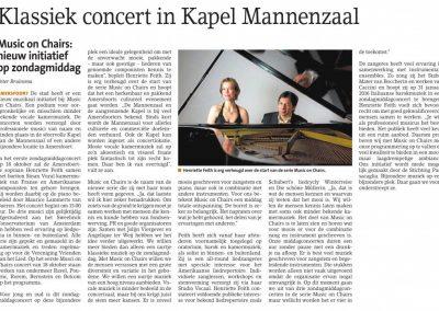 071015-De-Stad-Amersfoort-Klassiek-concert-in-Kapel-Mannenzaal-Music-on-Chairs-nieuw-initiatief-op-zondagmiddag-e1458586330540-1024x698-1024x698