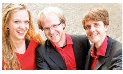 Artonis trio