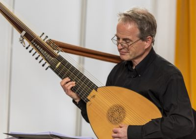 David van Ooijen - theorbe- Barocque Sucré - foto Jeroen Kuys okt 2018-HR-2733