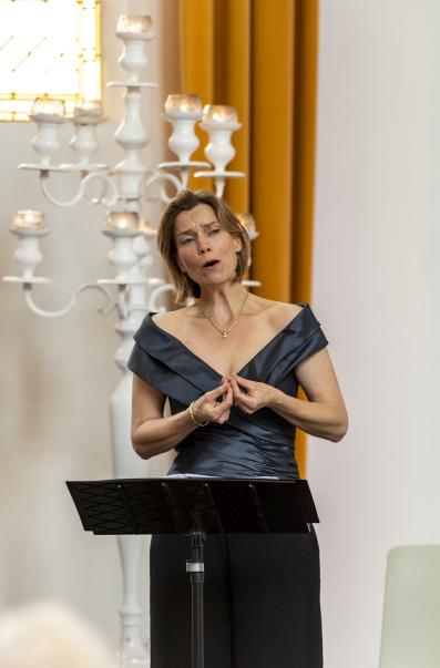 Henriette Feith -sopraan - Barocque Sucré - foto Jeroen Kuys o-HR-2822