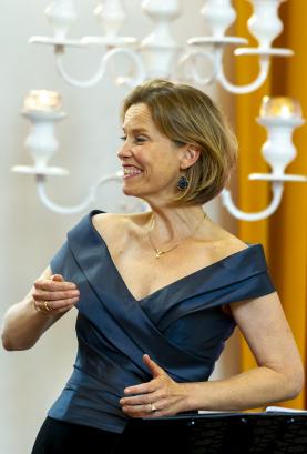 Henriette Feith - sopraan- Barocque Sucré - foto Jeroen Kuys okt 2018- HR-5866